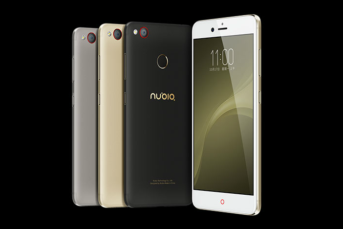 zte nubia z11 mini s kimovil enough, mobile phone