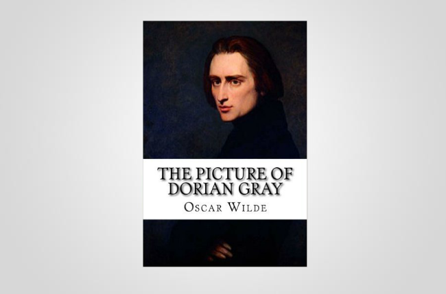 an analysis of the values during the nineteenth century in dorian gray by oscar wilde The picture of dorian gray study guide contains a biography of oscar wilde, literature essays, a complete e-text, quiz questions, major themes, characters, and a full summary and analysis.