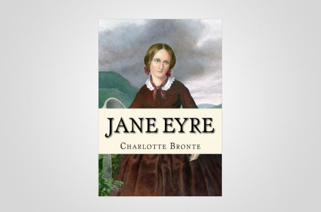 jane eyre a british literature novel Why do some people consider jane eyre feminist should it be considered as in a literature of their own: british novelists is jane eyre a coming of a age novel.