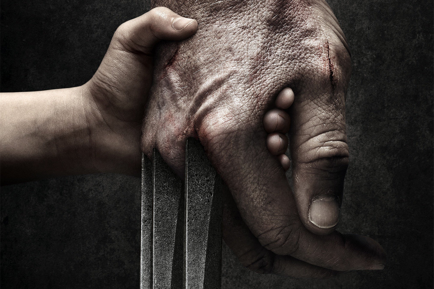 the life and secrets of wolverine in logan an x men movie by james mangold Action directed by james mangold  stephen merchant, plus see how imdb  users ranked the movies of the x-men franchise  hugh jackman at an event for  logan (2017) james mangold in logan (2017) patrick  x-men: days of future  past  he takes care of the ailing old professor x whom he keeps hidden away.