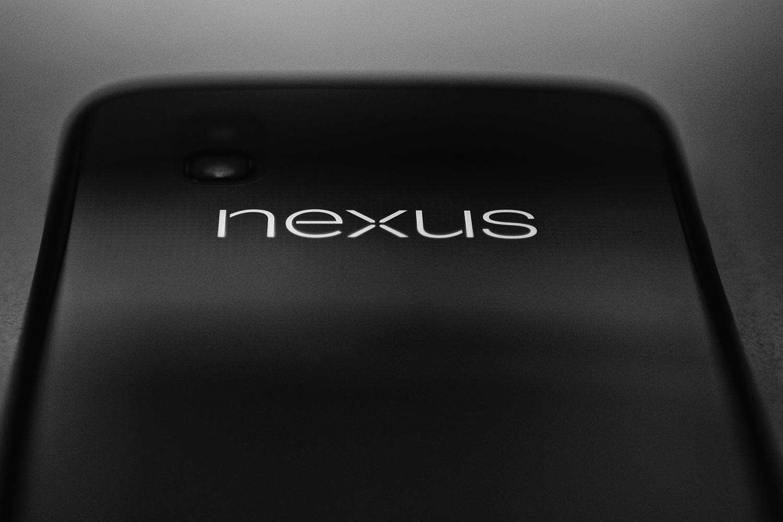 Google readies new phones, gadgets
