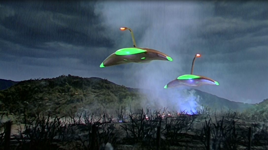 war-of-the-worlds-1953.jpg