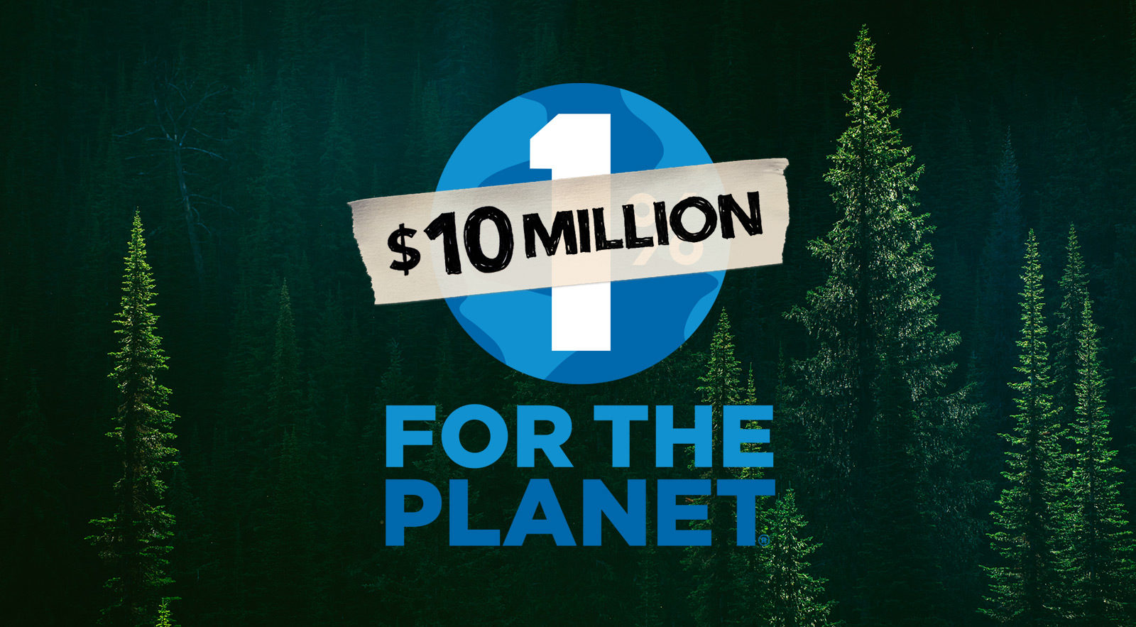 Patagonia to donate $10 million from Black Friday revenue