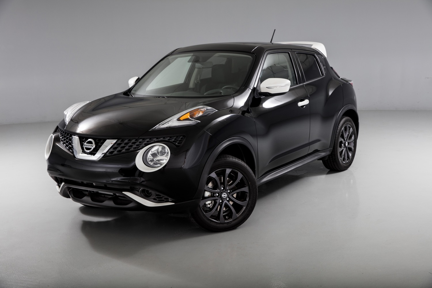 2018 nissan juke redesign.  juke no juke sources say nissan may kill off its funky subcompact crossover inside 2018 nissan juke redesign x
