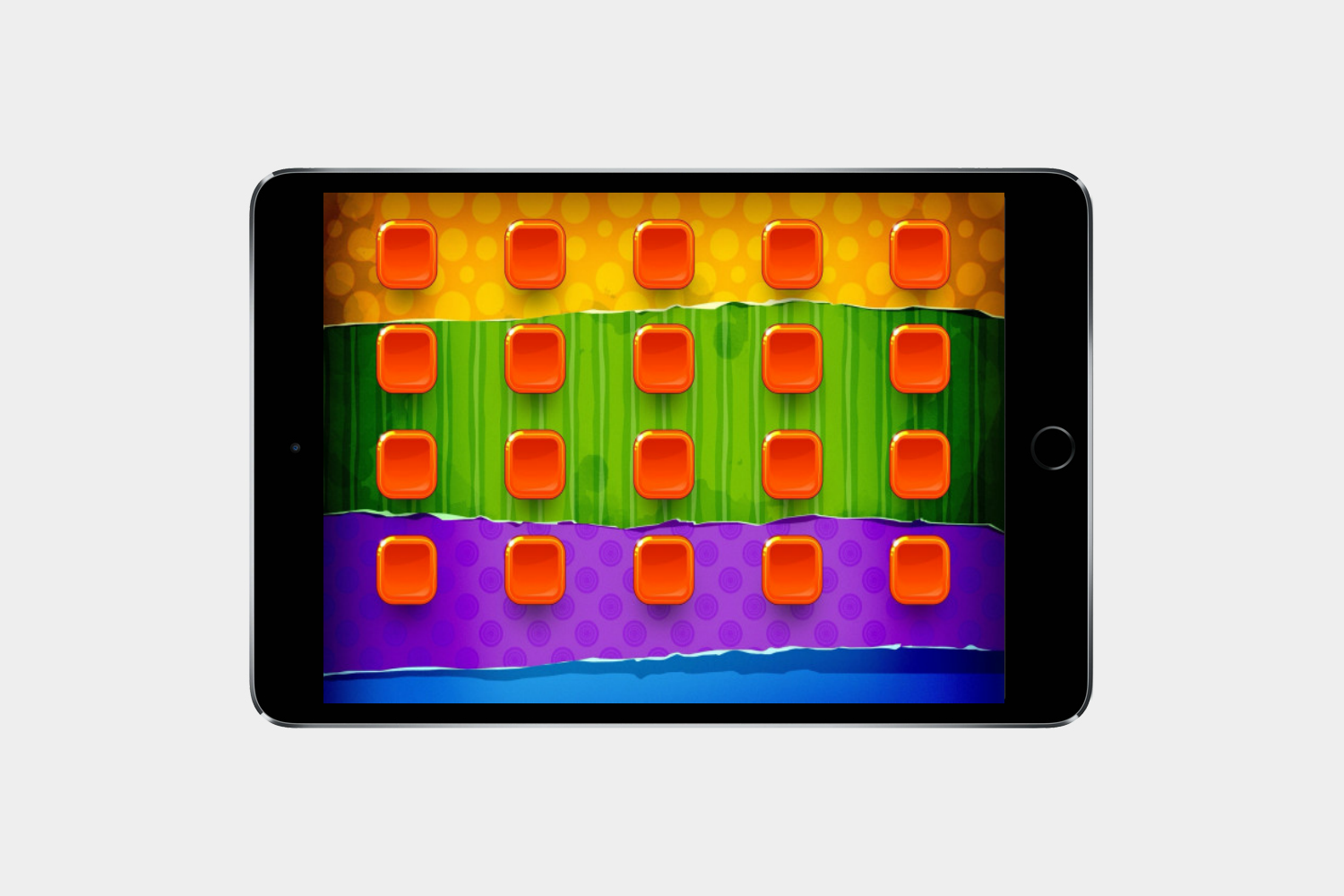 The 100 best ipad apps for every occasion page 5 for Best home screen wallpaper for ipad