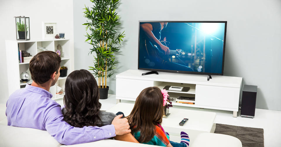 The Best Hdtv Antenna Deals Sales And Specials Spring