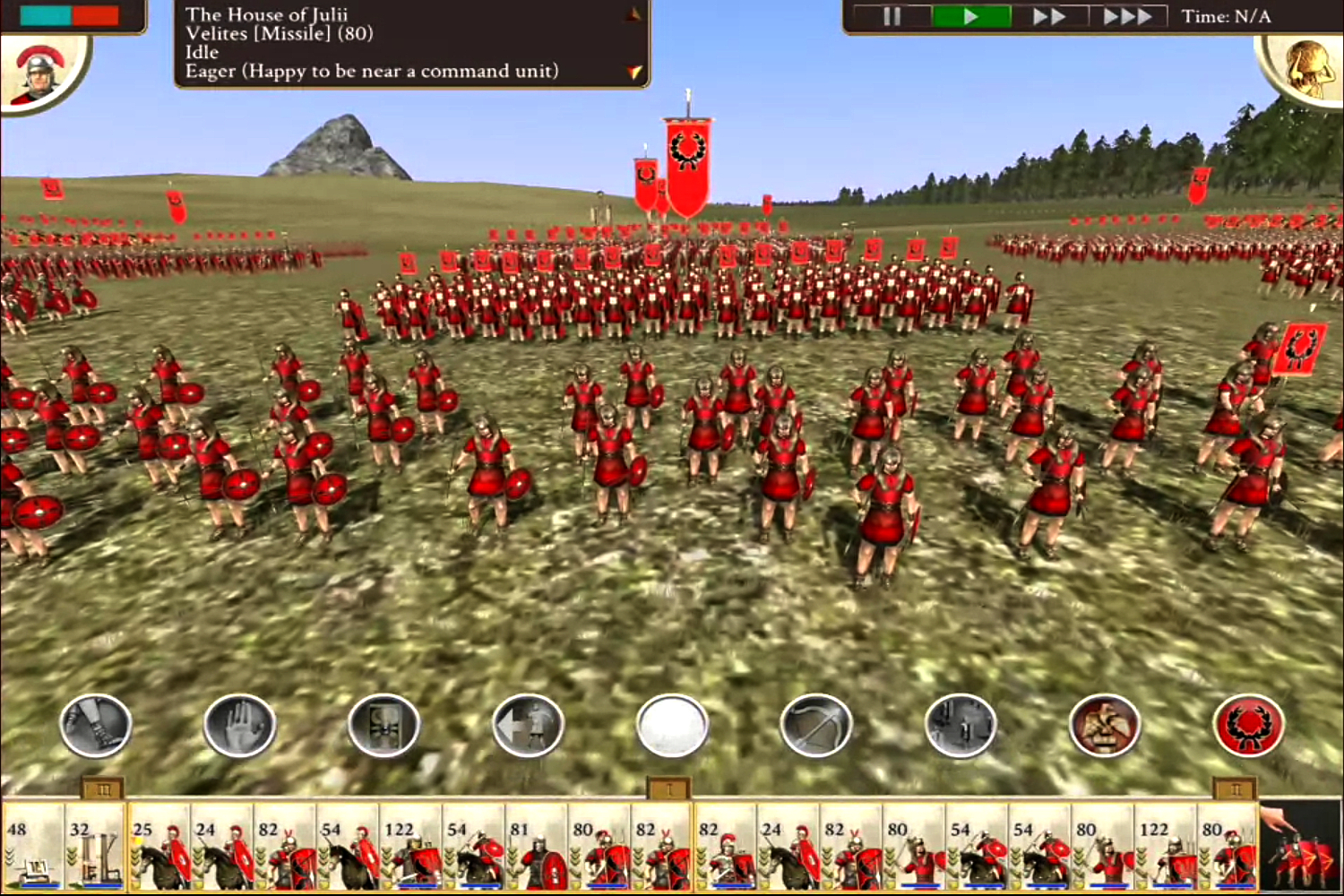 How To Download Rome Total War 2 For Mac
