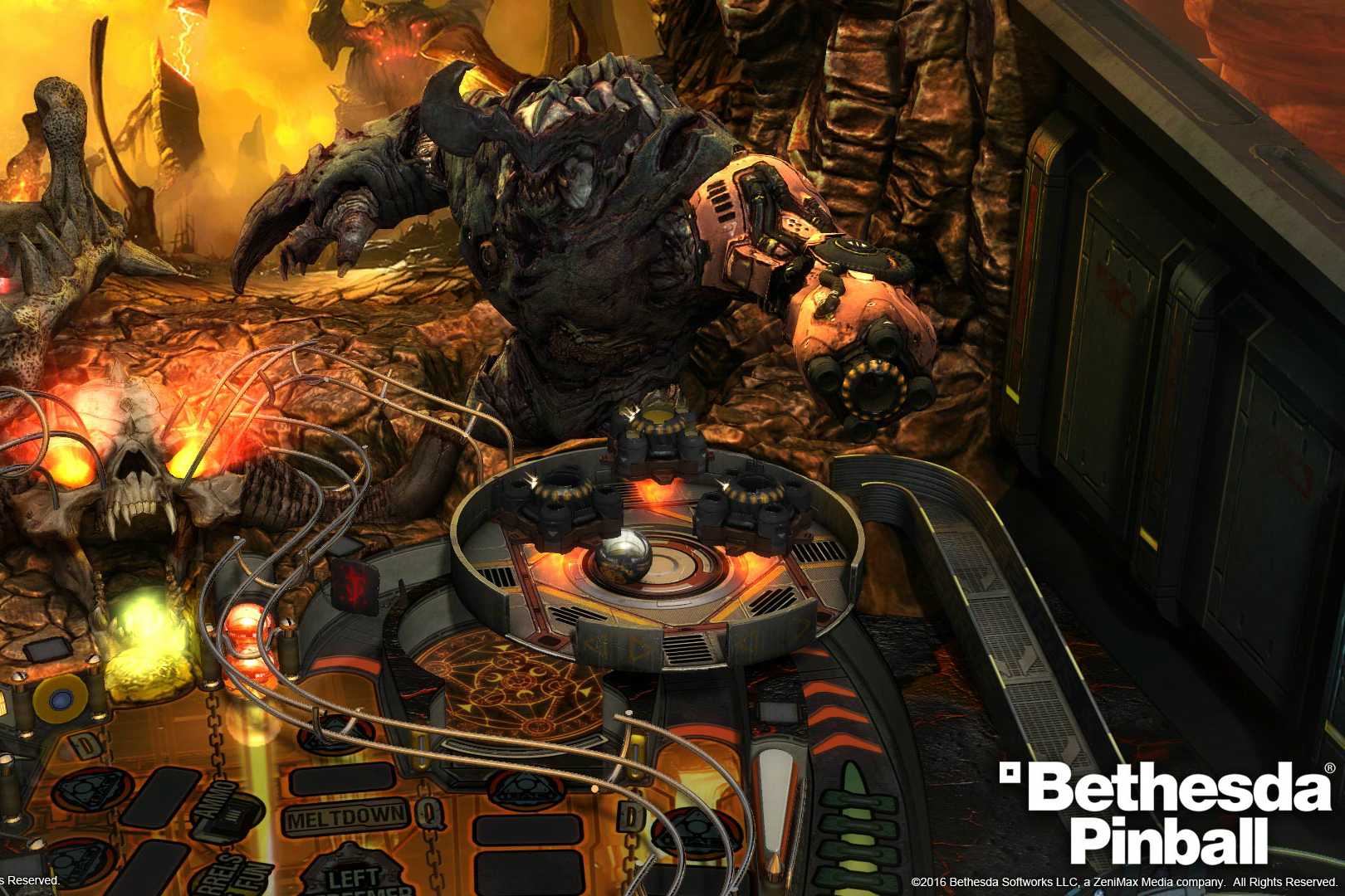Bethesda-Pinball-Screenshot-3.jpg