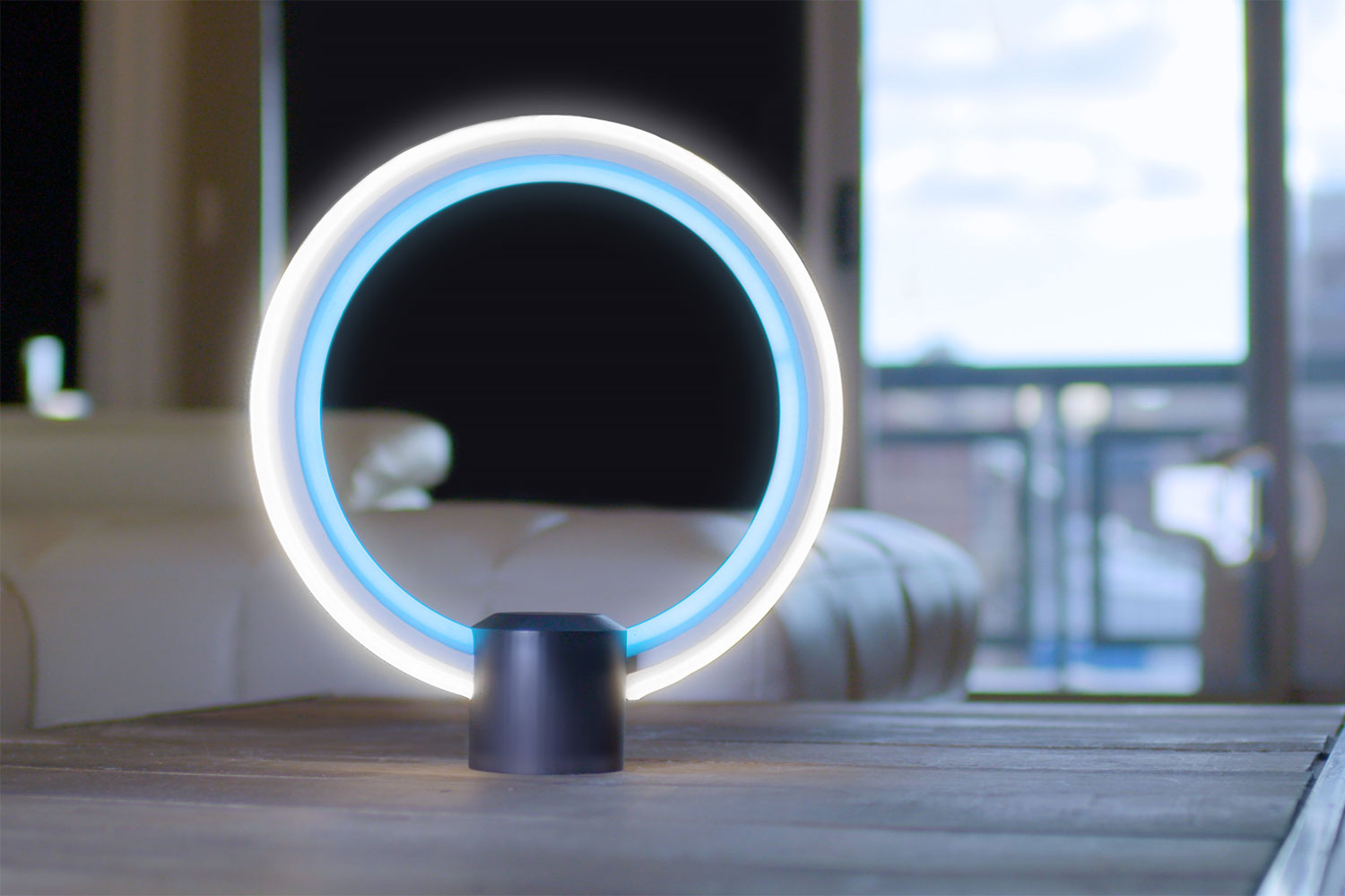 The Alexa-enabled C by GE smart lamp is now available for pre-order
