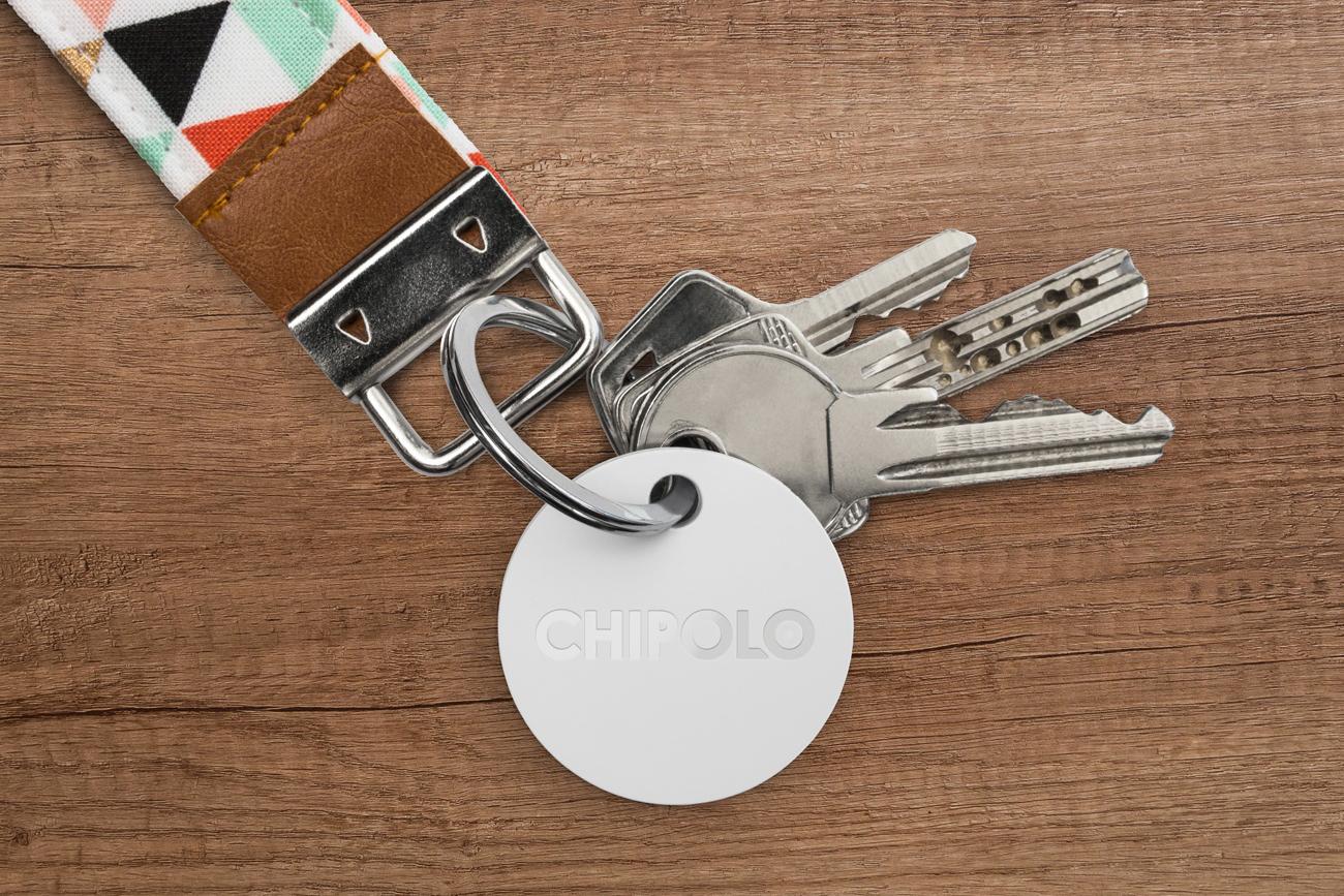Image result for Remote key finders