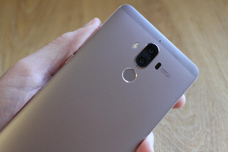 Huawei's Exclusive Alexa App Can Replace an Echo