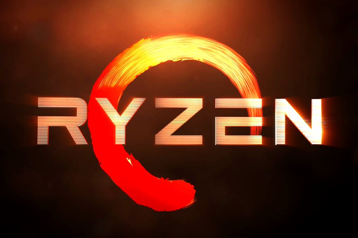 AMD suggests Ryzen will launch before GDC ends in March