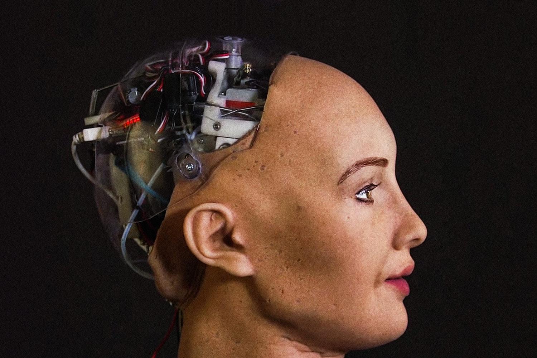 http://s3.amazonaws.com/digitaltrends-uploads-prod/2016/12/david-hanson-sophia-robot-v3-1.jpg