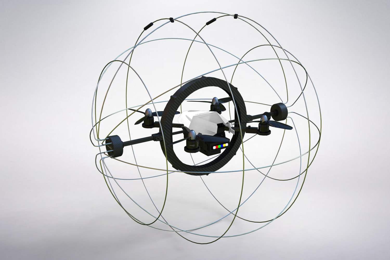 consumer uav with Flying Hamster Ball Droneball Soars 184332245 on 82001 also Drone Innovation Trends Watch 2017 further Flying Hamster Ball Droneball Soars 184332245 additionally Global  mercial Drones Market besides Top 20 Drone Manufacturers Rankings By Droneii.