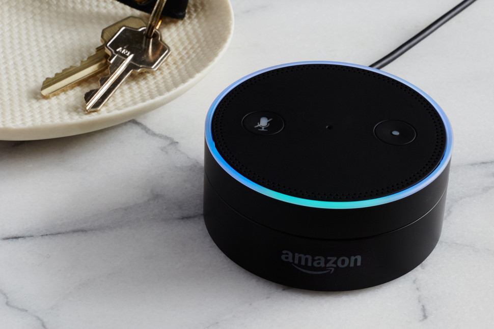 alexa can now tell stories based on the photos you upload. Black Bedroom Furniture Sets. Home Design Ideas