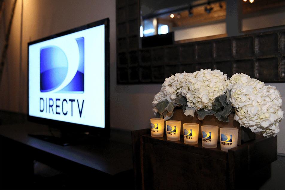 Best deals on directv