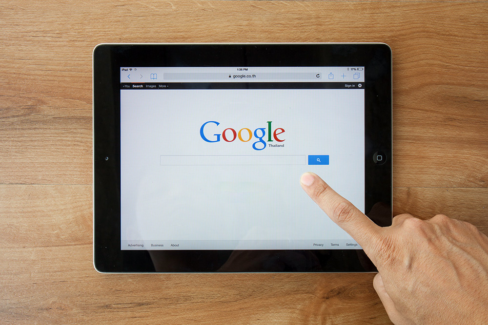 Employee Sues Google For Being Too Secretive And Confidential