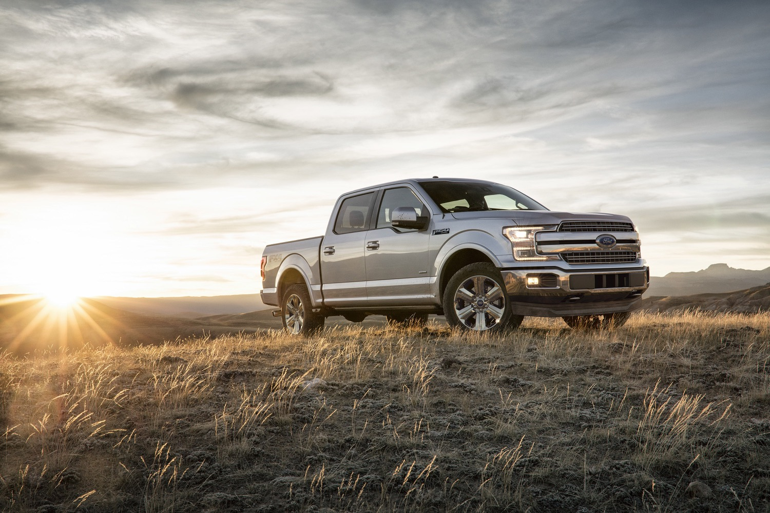 The Best Trucks You Can Buy  Pictures Specs Performance