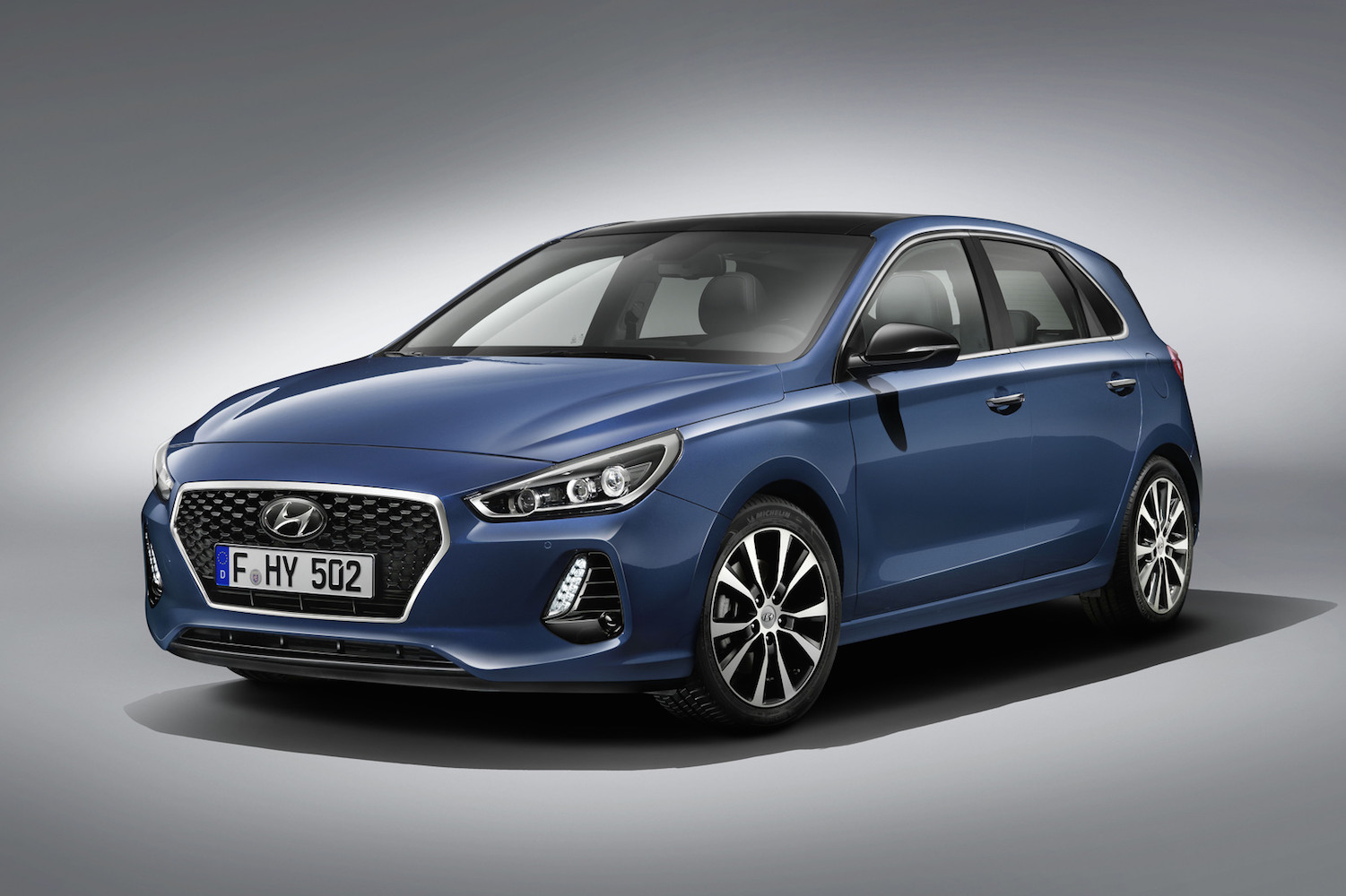 2018 hyundai fastback. interesting hyundai the hyundai i30 will expand into a whole range of cars including fastback on 2018 hyundai 0