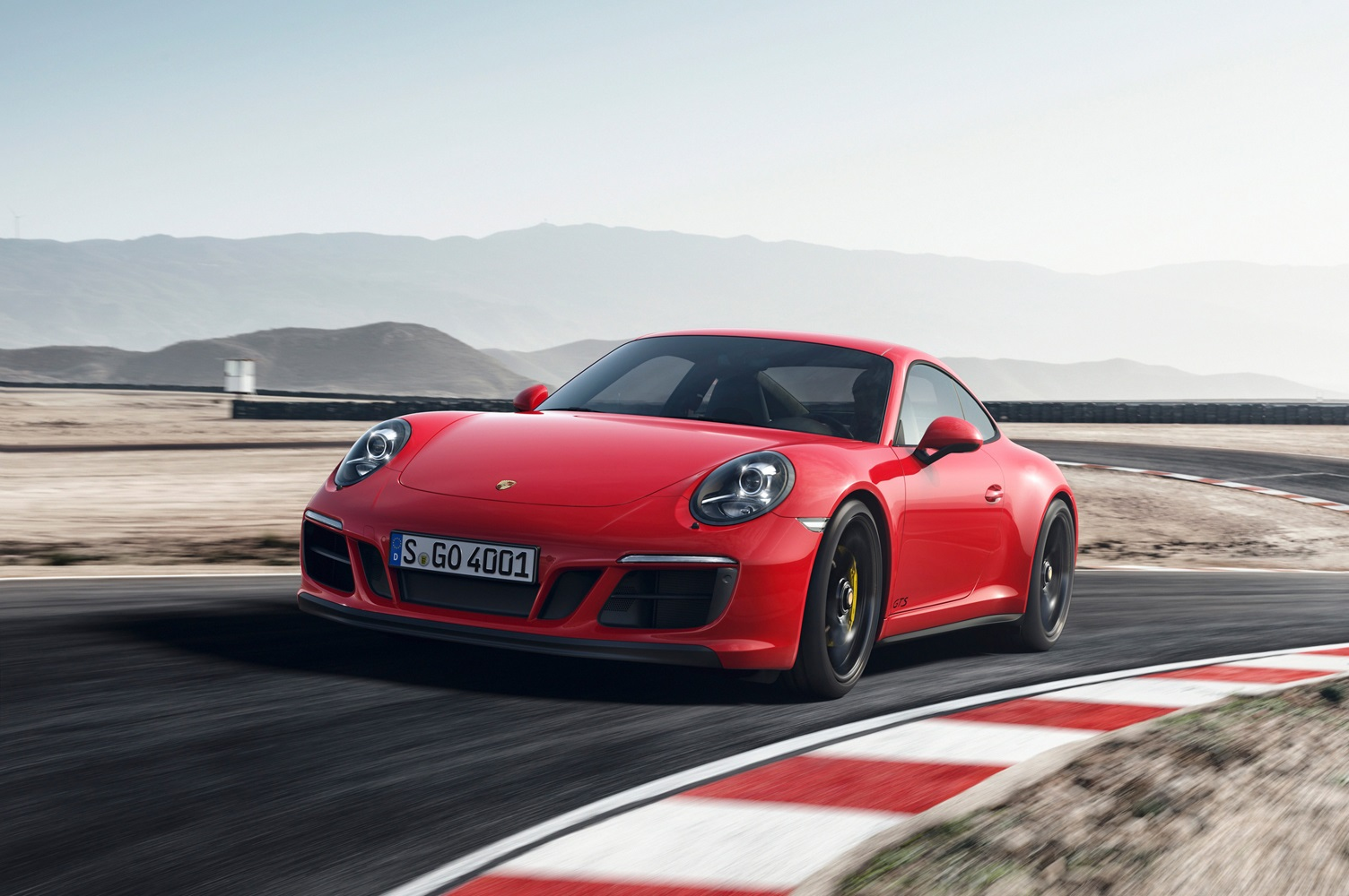 Porsche pictures of porsches : Two new Porsche 911 variants will give enthusiasts more power to ...