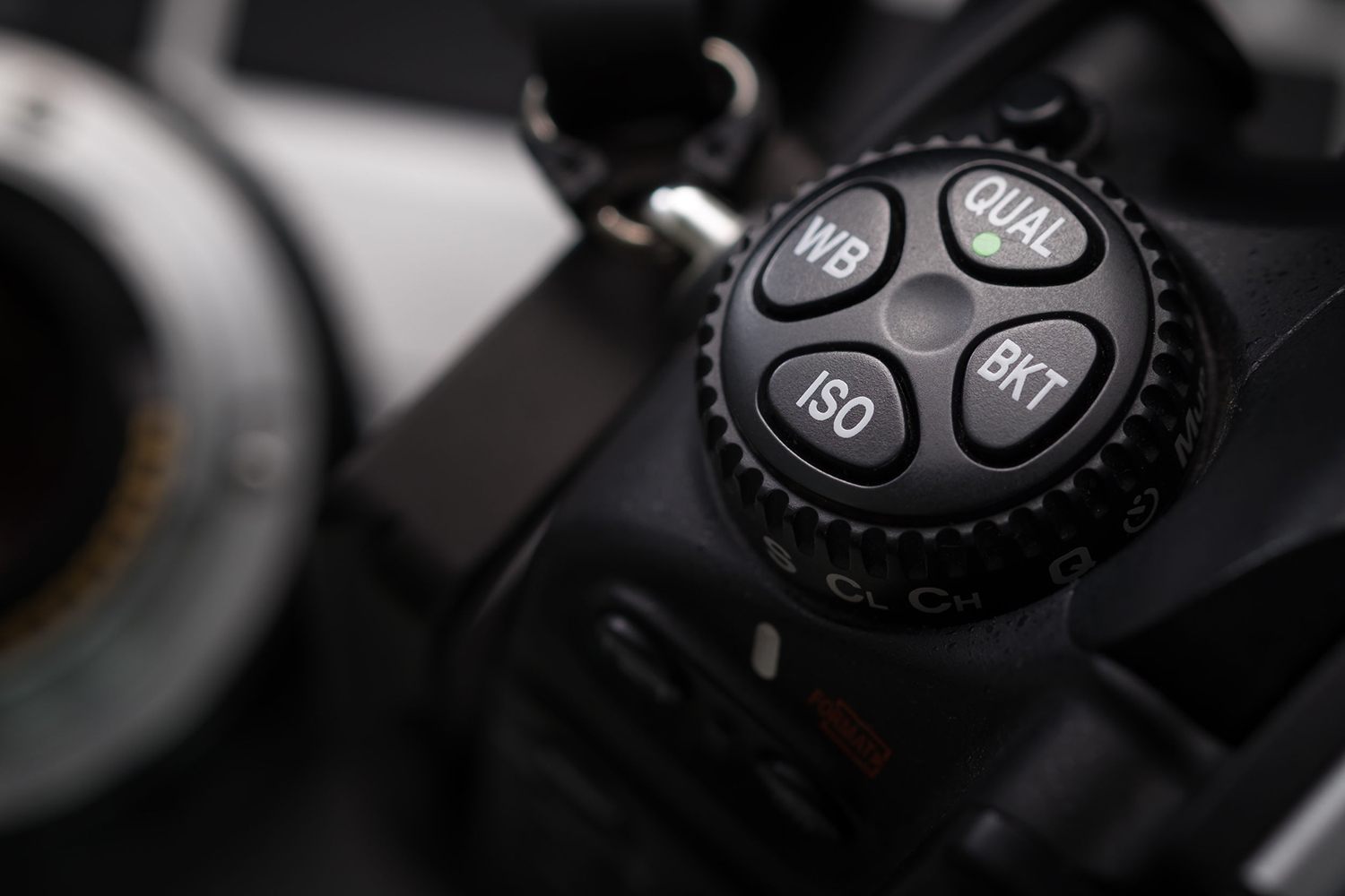 Camera Dslr Camera Features Explained what is iso camera settings explained digital trends professional button focus on