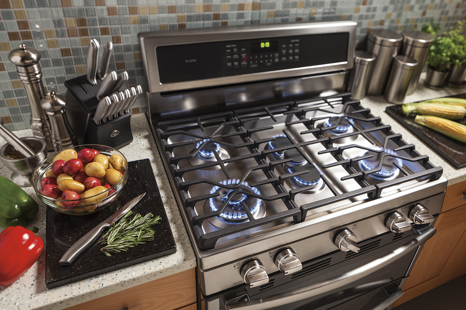 The Best Range Stove Or Oven You Can Buy And 6