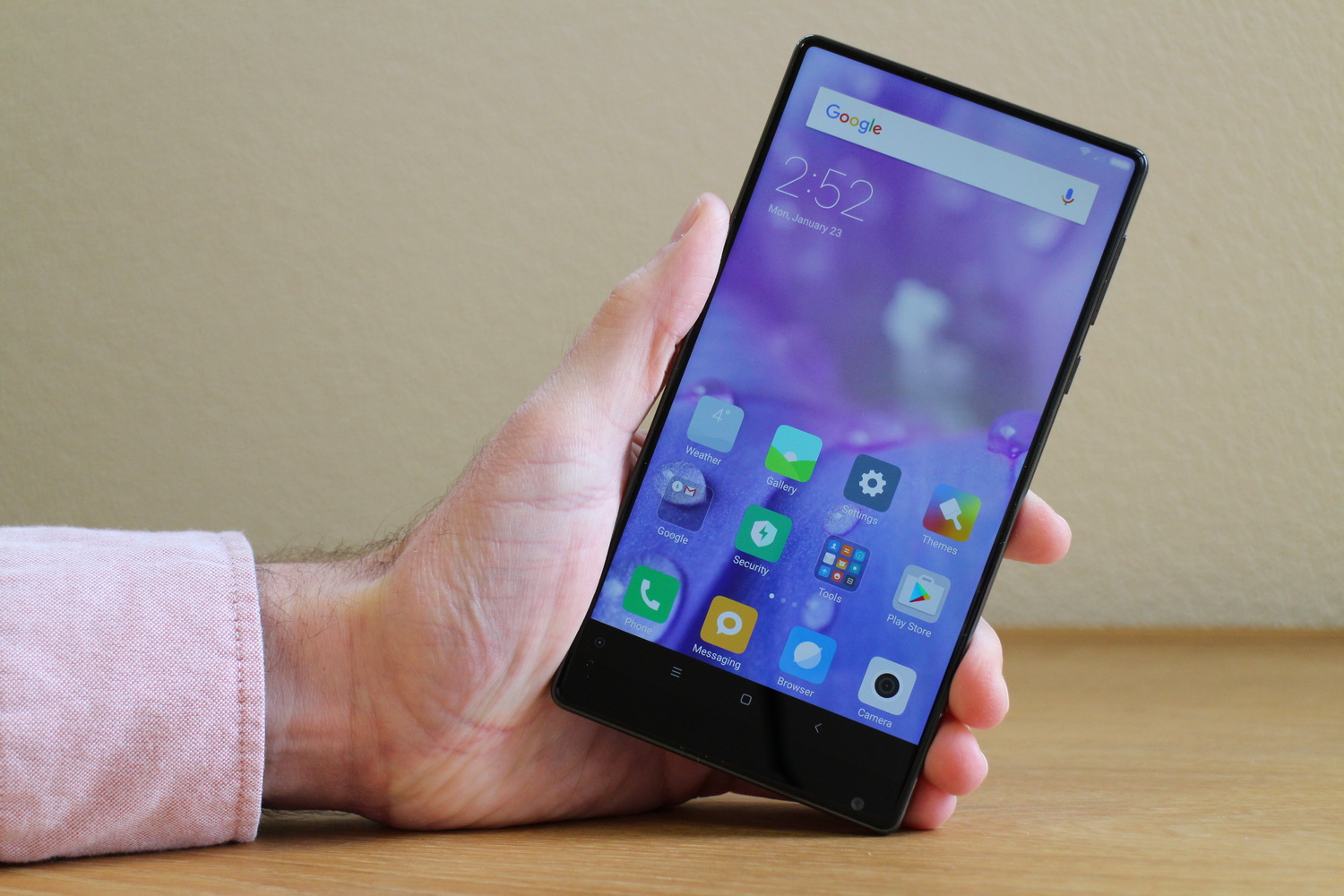 Xiaomi is reportedly ditching Snapdragon for its own Pinecone SoC