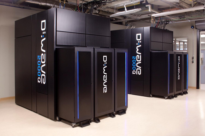 d-wave-2000q.jpg