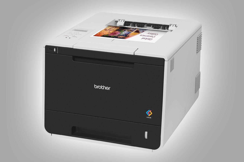 best laser printer deals brother hl l8350cdw laser printer