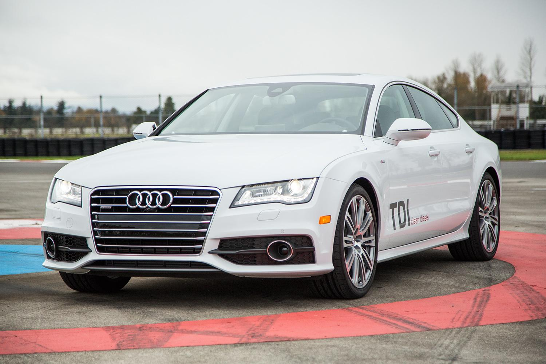 DCH MIllburn Audi  Audi Dealer NJ  Audi Sales Service
