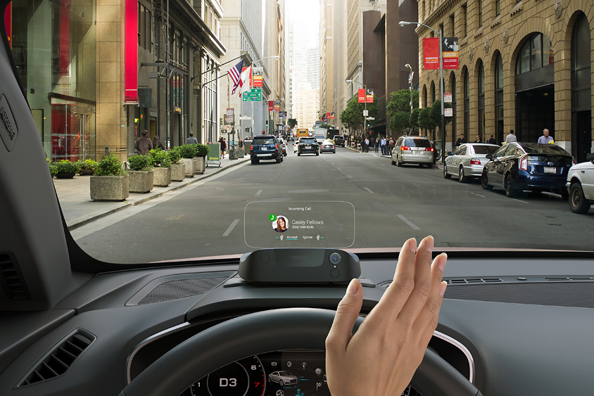 the best head up display units navdy exploride garmin. Black Bedroom Furniture Sets. Home Design Ideas