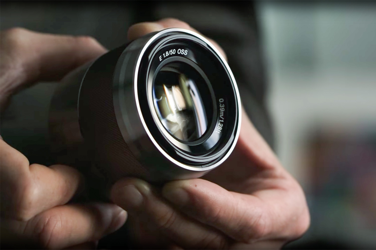 The Best Cheap Mirrorless Lenses Panasonic Sony Canon Fujifilm Digital Trends