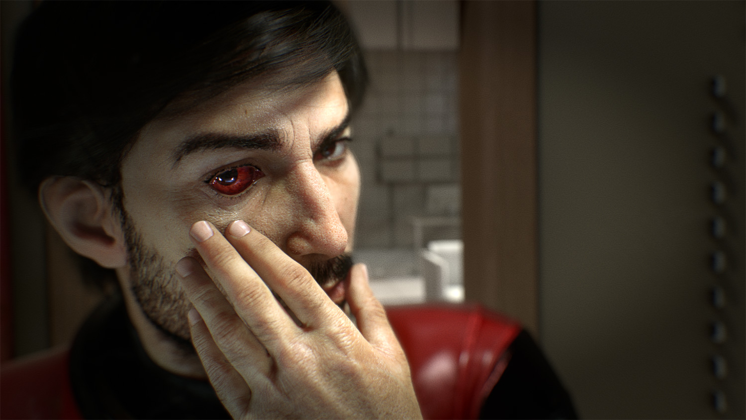 How to Get the Prey Opening Hour Demo