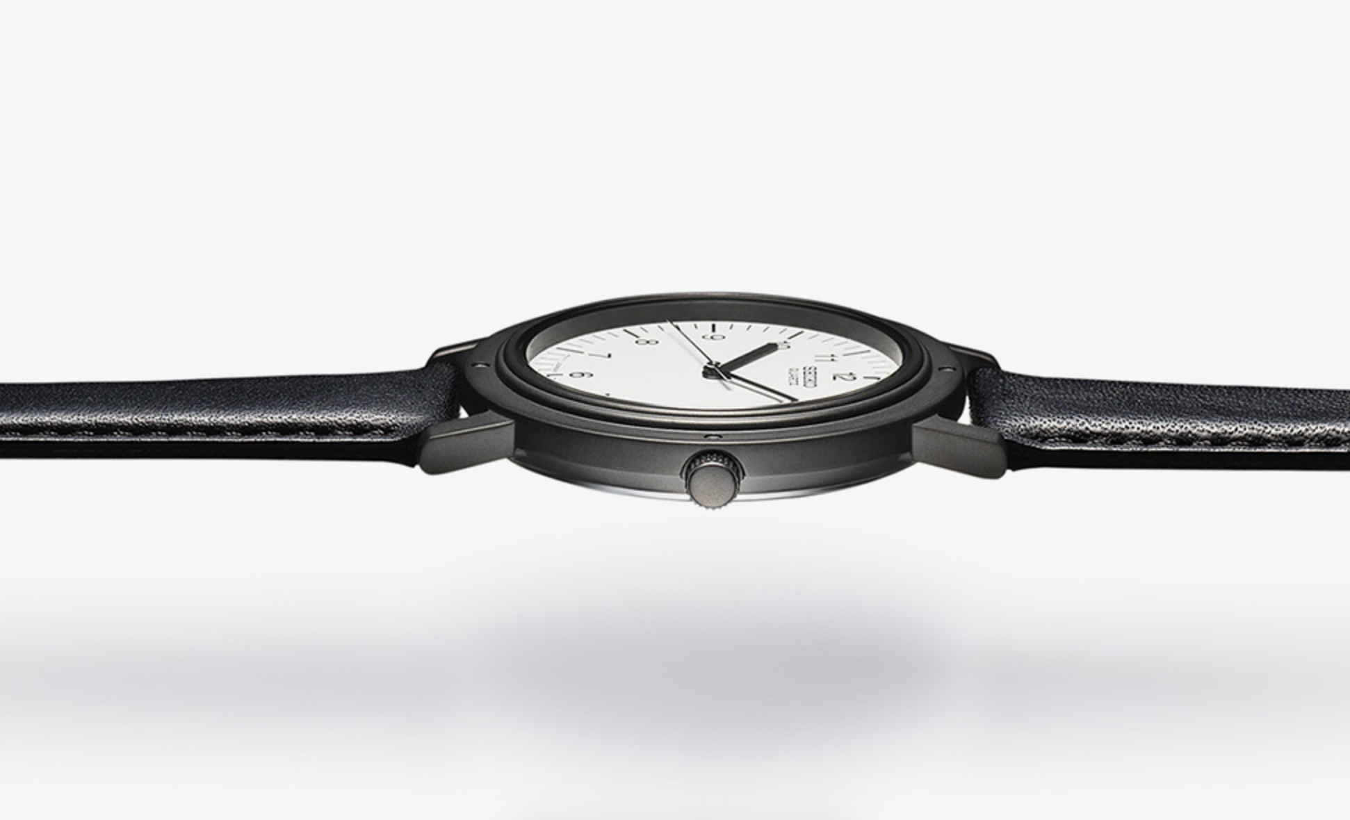 You Can Own A Limited Edition Version Steve Jobs Iconic Seiko Watch For Just 180