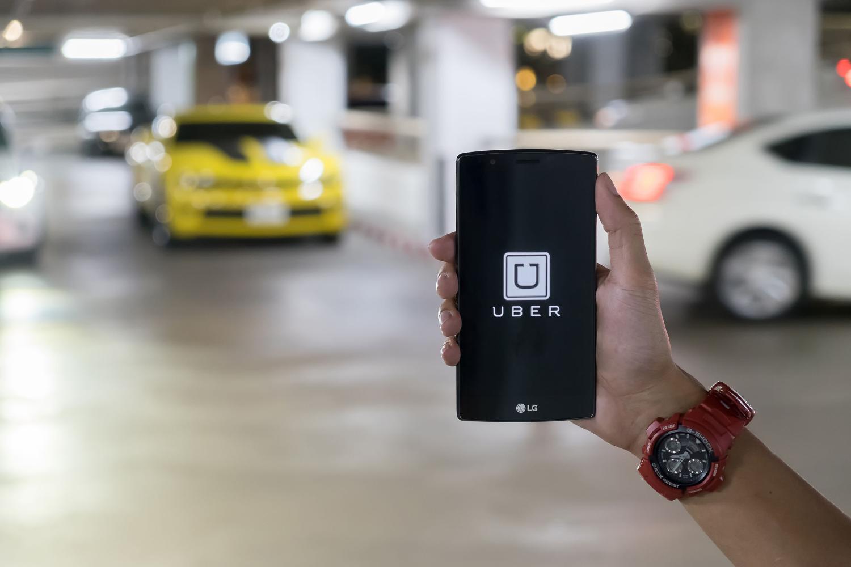 Best Car Uber Xchange Leasing