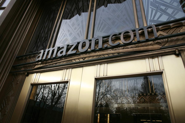 Amazon launches new online videoconferencing service