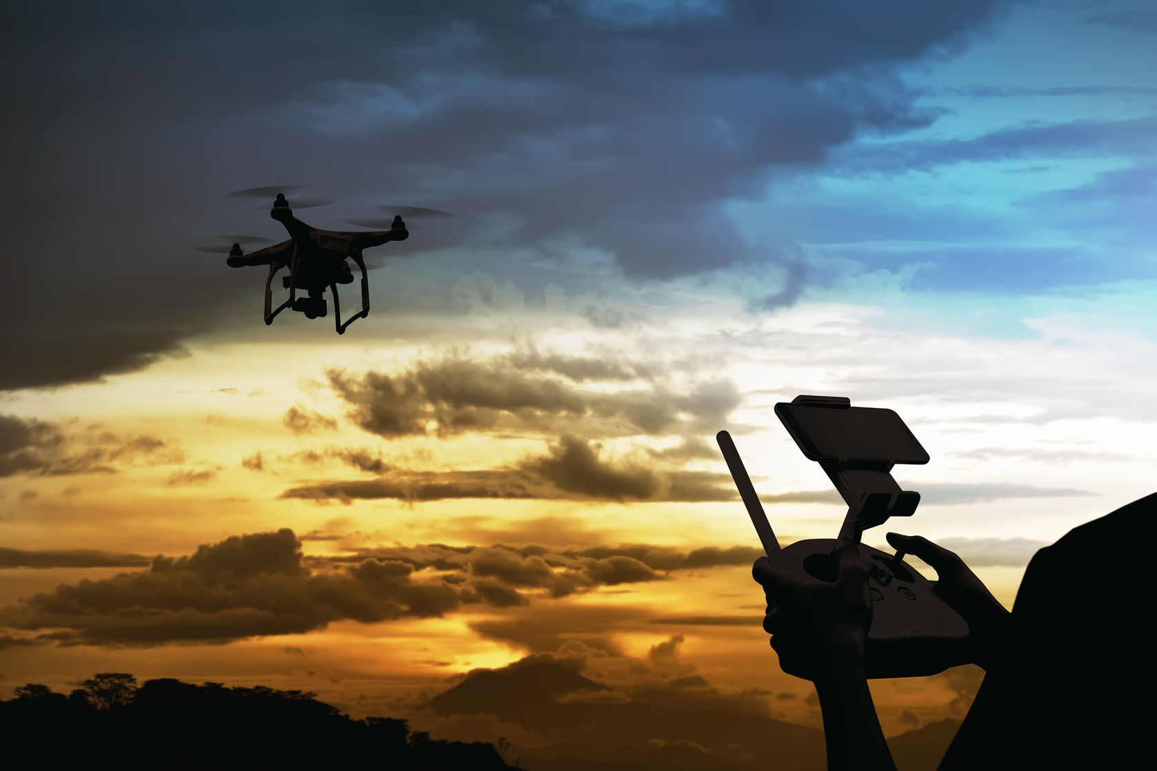 drone-pilot.jpg