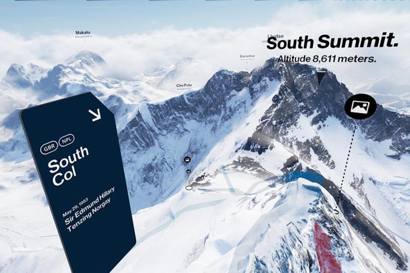 Everest Vr скачать торрент - фото 7
