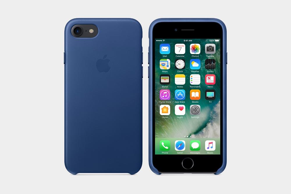 Best Buy Designer Iphone Cases