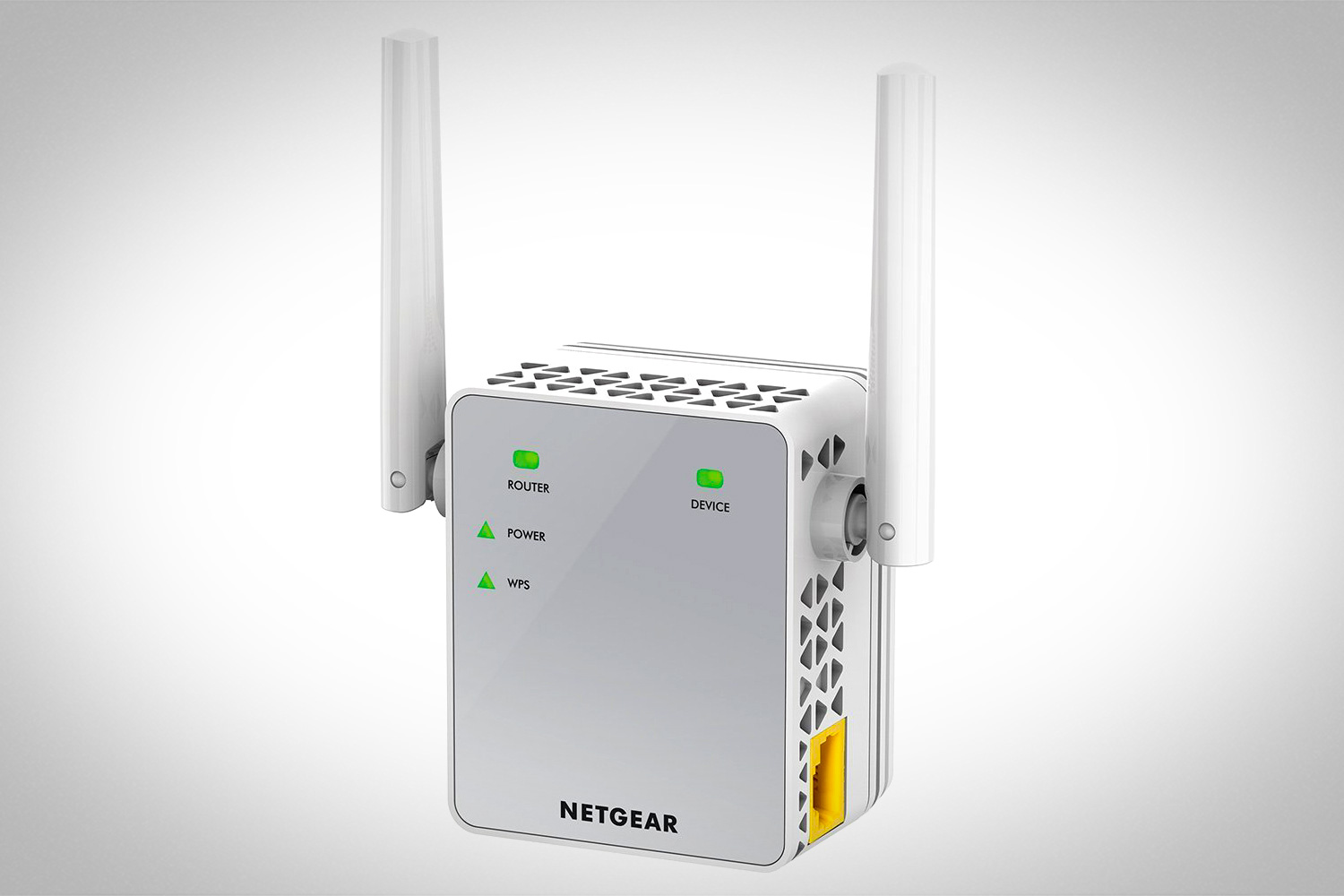 Extend your router's reach with Netgear AC750 Wi-Fi range extender, now $30