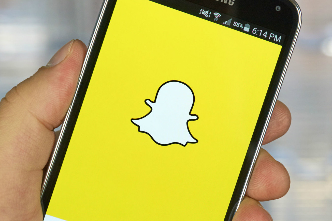 Snap Prices IPO at $17 a Share, Values Company at $24 Billion