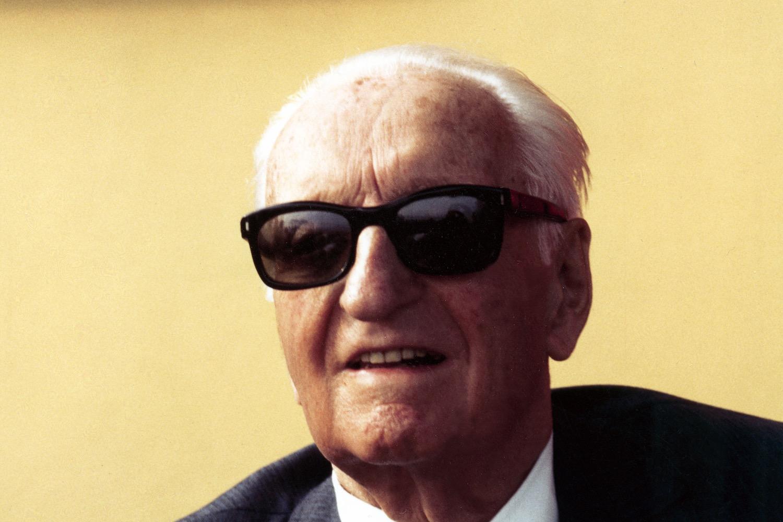 Complete Archive of Davide Rigon