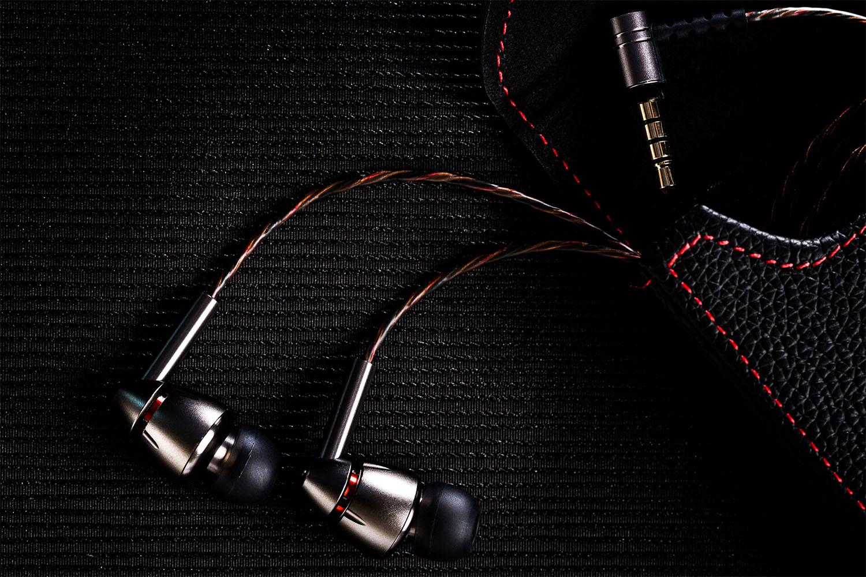 16 Best In-Ear Monitors images | In ear monitors, Ears, In ...
