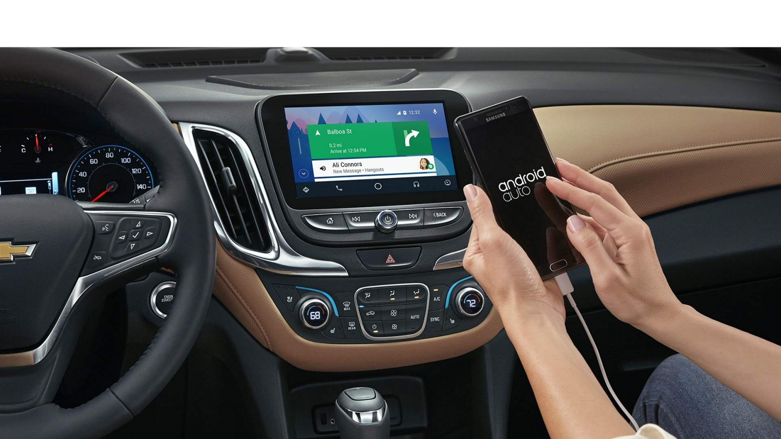 Nuance To Display Latest A I Based Features For Car