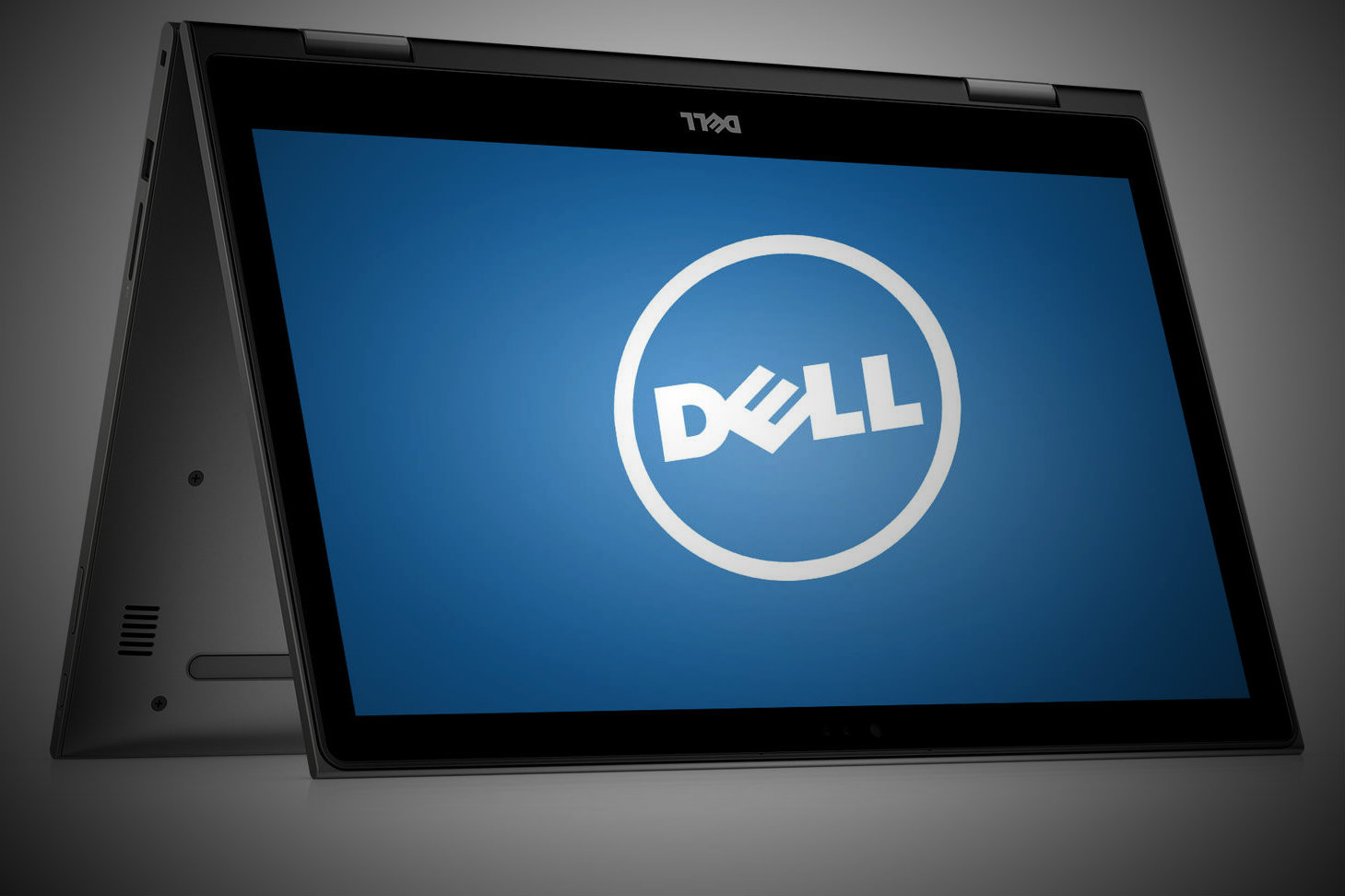 Dell I5268 Inspiron 2 In 1 15 Inch Laptop Deal 100 Off