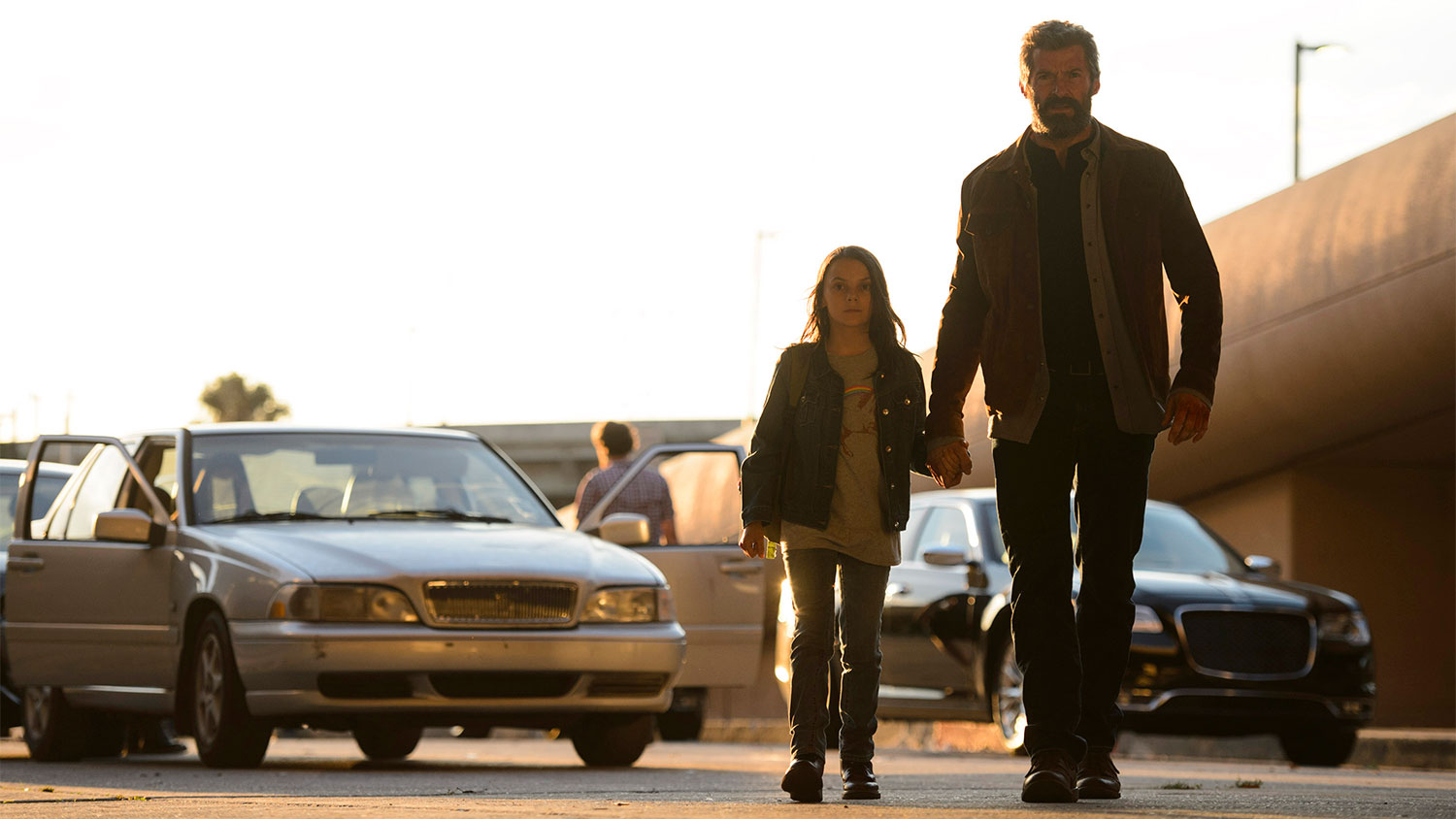 Box office hits and misses logan slices up a huge weekend while get out stays strong - Box office hits this weekend ...