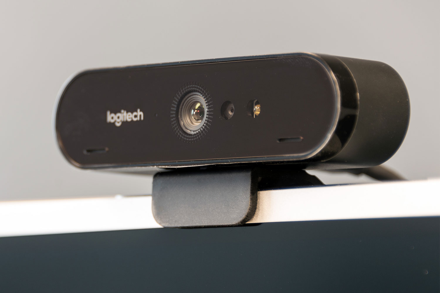 Logitech Adds Support For Webcam Users Affected By Windows