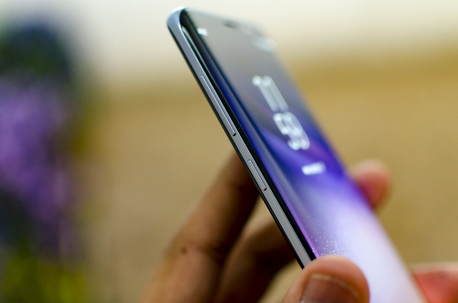 15 Useful Samsung Galaxy S8 Tips and Tricks | Digital Trends