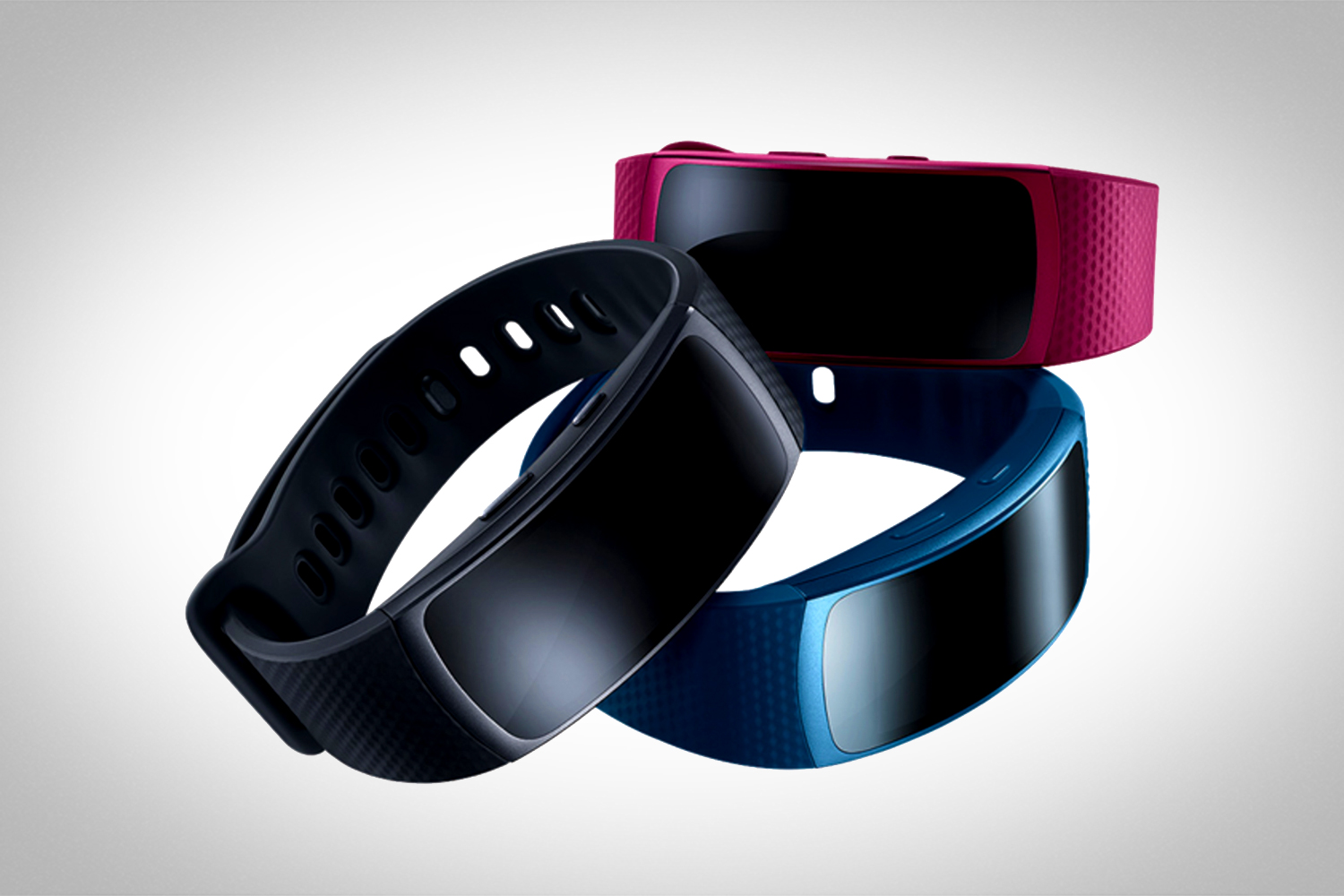 samsung gear fit 2 is getting better sleep and activity. Black Bedroom Furniture Sets. Home Design Ideas