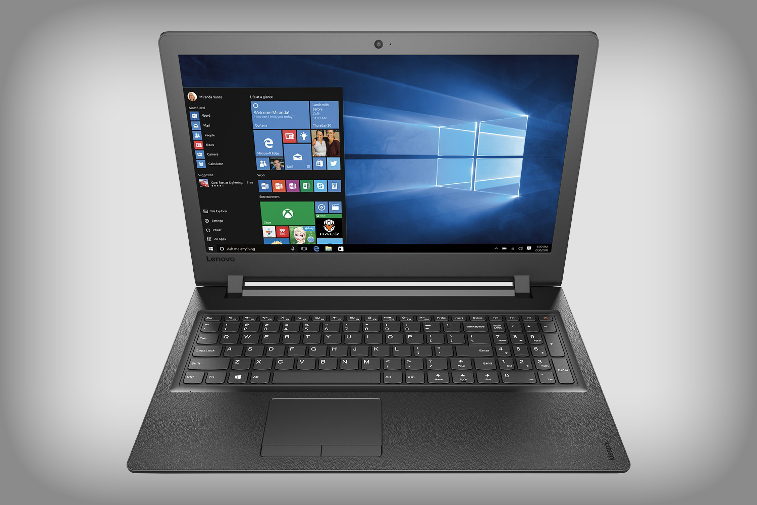 HP Laptops | Dell Laptops | Lenovo Laptops | Acer Laptops | Asus Laptops | Toshiba Laptops | Gaming Laptops | Chromebooks | Touch-Screen Laptops | Laptop Deals Laptops are some of the many Black Friday and Cyber Monday deals available from Staples this holiday season.